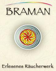 braman - Tipps & Empfehlungen für draußen und drinnen