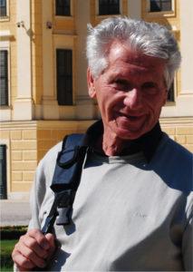 BernhardBraunschmid 213x300 - Team