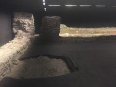 JuedischesMuseum 2 239x179 - (M)Eine wiedergefundene Geschichte: Besuch im jüdischen Museum Wien