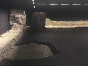 JuedischesMuseum 2 350x263 - (M)Eine wiedergefundene Geschichte: Besuch im jüdischen Museum Wien
