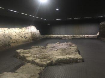 JuedischesMuseum 4 350x262 - (M)Eine wiedergefundene Geschichte: Besuch im jüdischen Museum Wien