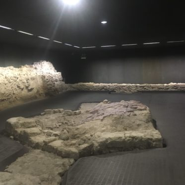 JuedischesMuseum 4 373x373 - (M)Eine wiedergefundene Geschichte: Besuch im jüdischen Museum Wien