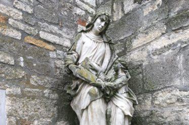 steinmetzmeisterin 001 373x248 - Die Steinmetzmeisterin von Zogelsdorf