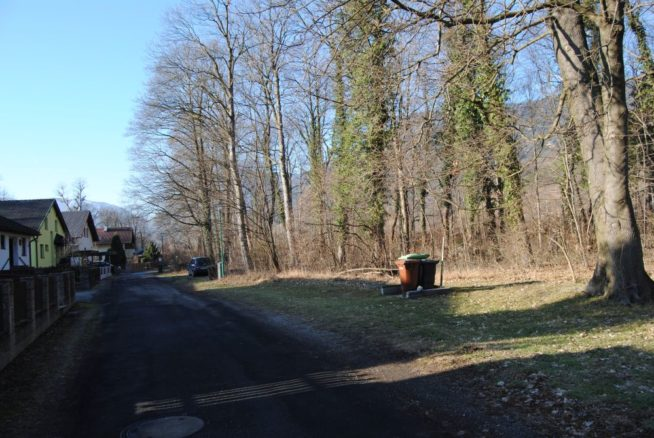 Dolmen Payerbach 058 654x438 - Der vergessene Dolmen von Payerbach
