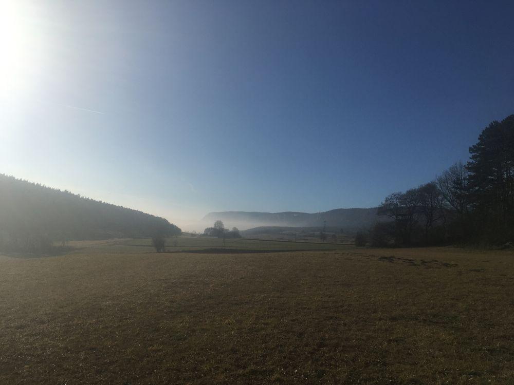 WinterNatur 034 - Lichtmess - Imbolc - Brighid: Bräuche & Symbole