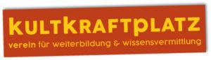 Logo VereinKKP 2020 120 300x86 - Wir sind Verein!