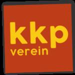 Logo VereinKKP 2020 quadrat 150x150 - Über KultKraftPlatz