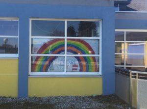 KindergartenAlleswirdgut 300x222 - KKP Blog