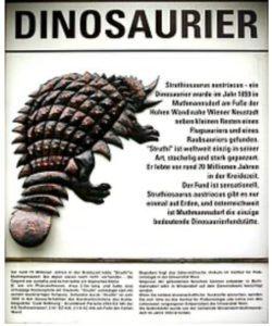 StruthiMumado 250x300 - Dreistetten - Geschichte, Geologie und Besonderheiten