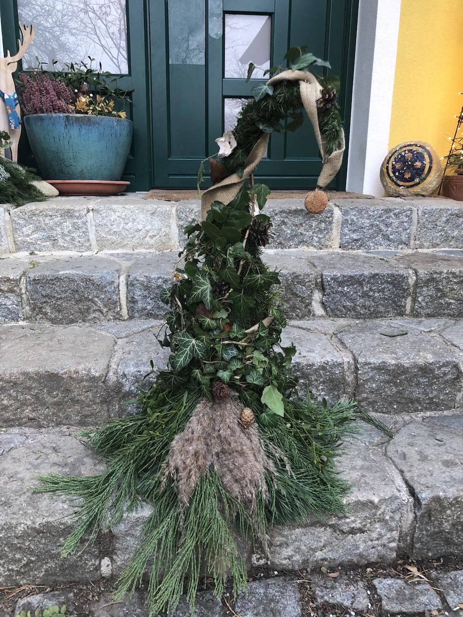 ArnoldWaldenegger sm - Die Dreistetter Waldwichtelchroniken