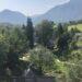 Alpengarten Bad Aussee 2021 054 75x75 - Brauchen wir heutzutage noch Jahreskreisfeste?