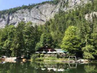 Ausseerland 2021 023 339x254 - Bad Aussee: Zwischen Sommerfrische und Ambivalenz